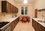 Mieszkanie na sprzedaż, Szczecin Centrum, 132 m² | Morizon.pl | 2034 nr9
