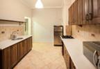 Mieszkanie na sprzedaż, Szczecin Centrum, 132 m² | Morizon.pl | 2034 nr10