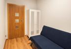 Mieszkanie na sprzedaż, Szczecin Centrum, 132 m² | Morizon.pl | 2034 nr6