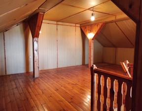 Mieszkanie na sprzedaż, Chojna Szczecińska, 88 m²