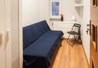 Mieszkanie na sprzedaż, Szczecin Centrum, 132 m² | Morizon.pl | 2034 nr2