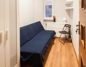 Mieszkanie na sprzedaż, Szczecin Centrum, 132 m²