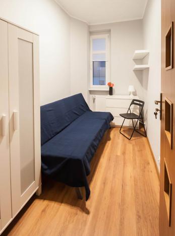 Mieszkanie na sprzedaż, Szczecin Centrum, 132 m² | Morizon.pl | 2034