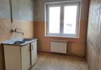 Mieszkanie na sprzedaż, Chojna Szczecińska, 88 m² | Morizon.pl | 2515 nr8