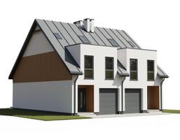 Morizon WP ogłoszenia   Dom na sprzedaż, Warszawa Brzeziny, 137 m²   1087