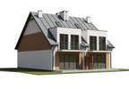 Dom na sprzedaż, Warszawa Brzeziny, 137 m² | Morizon.pl | 5027 nr4