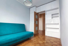 Mieszkanie na sprzedaż, Warszawa Mokotów, 48 m²
