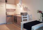 Morizon WP ogłoszenia | Mieszkanie na sprzedaż, Warszawa Śródmieście, 40 m² | 9071