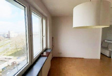 Mieszkanie na sprzedaż, Warszawa Ursynów, 54 m²