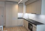 Morizon WP ogłoszenia | Mieszkanie do wynajęcia, Warszawa Mokotów, 38 m² | 4574