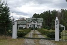 Dom na sprzedaż, Dziechciniec, 156 m²