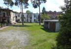 Działka na sprzedaż, Legionowo, 1140 m²   Morizon.pl   9951 nr2