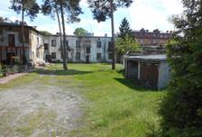 Działka na sprzedaż, Legionowo, 1140 m²