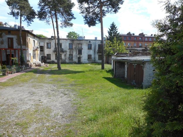 Działka na sprzedaż, Legionowo, 1140 m²   Morizon.pl   9951
