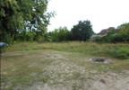 Działka na sprzedaż, Serock, 4000 m² | Morizon.pl | 9209 nr2