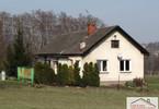 Morizon WP ogłoszenia | Dom na sprzedaż, Cieszyn Dzielnica Błogocice, 110 m² | 7489