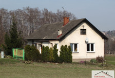 Dom na sprzedaż, Cieszyn Dzielnica Błogocice, 110 m²