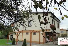 Dom na sprzedaż, Skoczów, 110 m²