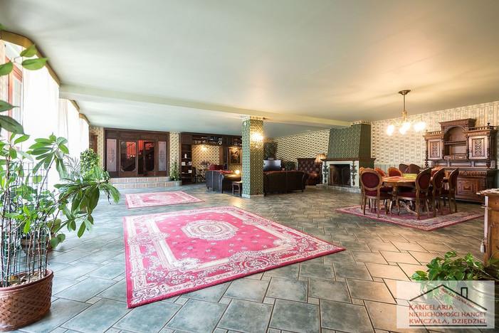 Dom na sprzedaż, Czechy Ostrava-mesto, 500 m² | Morizon.pl | 9189