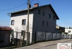 Morizon WP ogłoszenia | Dom na sprzedaż, Cieszyn, 300 m² | 9918