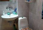 Mieszkanie na sprzedaż, Goleszów, 40 m² | Morizon.pl | 7757 nr9