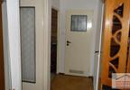 Mieszkanie na sprzedaż, Cieszyn Osiedle Liburnia, 65 m²   Morizon.pl   7835 nr8