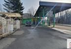 Obiekt na sprzedaż, Ustroń, 150 m² | Morizon.pl | 9748 nr6