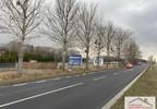 Działka na sprzedaż, Ustroń Katowicka, 2400 m²   Morizon.pl   4950 nr5