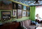 Mieszkanie na sprzedaż, Goleszów, 40 m² | Morizon.pl | 7757 nr3