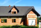 Dom na sprzedaż, Kisielów, 230 m² | Morizon.pl | 8337 nr8