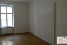 Biuro do wynajęcia, Cieszyn Bolesława Limanowskiego, 16 m²