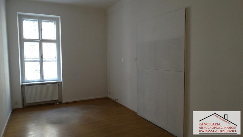 Biuro do wynajęcia, Cieszyn Bolesława Limanowskiego, 16 m² | Morizon.pl | 9272