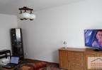 Mieszkanie na sprzedaż, Cieszyn Osiedle Liburnia, 65 m²   Morizon.pl   7835 nr2