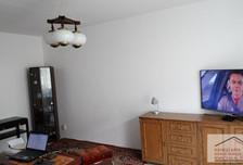 Mieszkanie na sprzedaż, Cieszyn Osiedle Liburnia, 65 m²