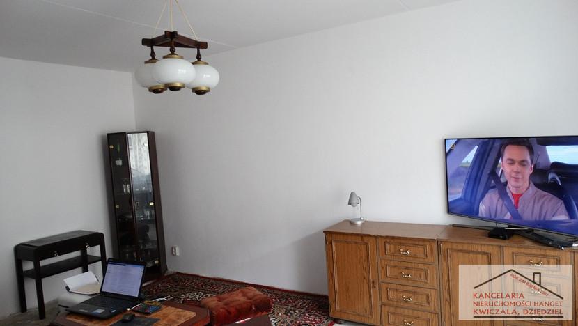 Mieszkanie na sprzedaż, Cieszyn Osiedle Liburnia, 65 m²   Morizon.pl   7835
