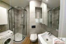 Mieszkanie do wynajęcia, Cieszyn Limanowskiego, 50 m²