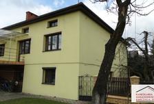 Dom na sprzedaż, Goczałkowice-Zdrój, 320 m²