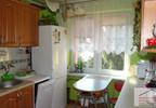 Mieszkanie na sprzedaż, Goleszów, 40 m² | Morizon.pl | 7757 nr8