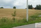 Działka na sprzedaż, Cieszyn, 71900 m² | Morizon.pl | 6774 nr12