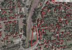 Działka na sprzedaż, Żywiec, 5860 m² | Morizon.pl | 3427 nr3