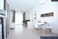 Mieszkanie do wynajęcia, Wrocław Gaj, 42 m²