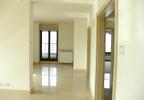 Mieszkanie do wynajęcia, Warszawa Śródmieście, 153 m² | Morizon.pl | 9141 nr3