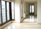 Mieszkanie do wynajęcia, Warszawa Śródmieście, 153 m² | Morizon.pl | 9141 nr5