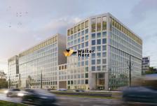 Biuro do wynajęcia, Kraków Grzegórzki, 1000 m²