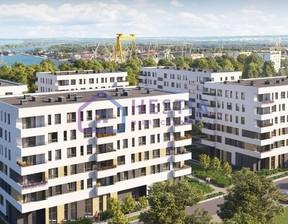 Mieszkanie na sprzedaż, Szczecin Żelechowa, 59 m²