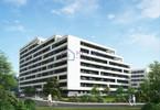 Morizon WP ogłoszenia   Mieszkanie na sprzedaż, Szczecin Centrum, 41 m²   9374