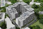 Morizon WP ogłoszenia   Mieszkanie na sprzedaż, Szczecin Centrum, 45 m²   9375