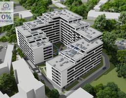 Morizon WP ogłoszenia | Mieszkanie na sprzedaż, Szczecin Centrum, 45 m² | 9375