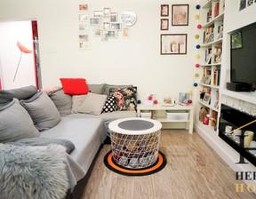 Mieszkanie na sprzedaż, Lublin Czuby, 65 m²