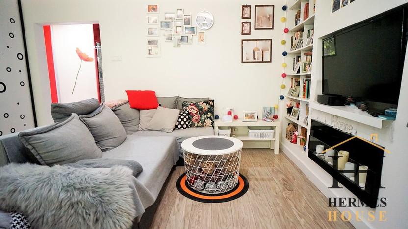 Mieszkanie na sprzedaż, Lublin Czuby, 65 m² | Morizon.pl | 0300